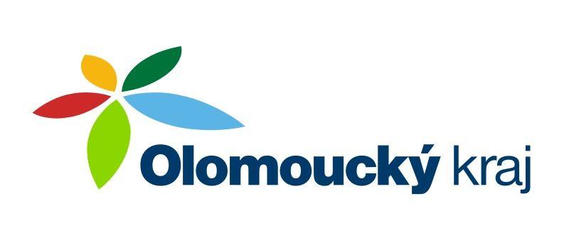 logo-olomouckeho-kraje[1].jpg